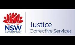 NSWJusticeCorrectiveServicesLogoCropped